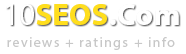 10seos logo